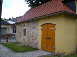 spritzenhaus_2